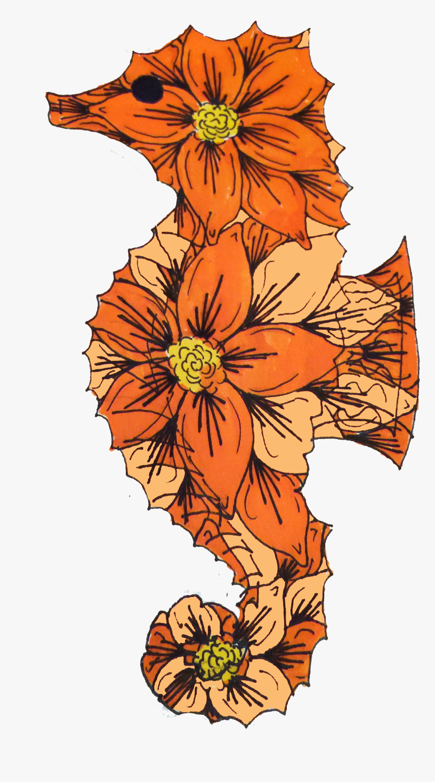 Transparent Aesthetic Flower Png Aesthetic Drawings Easy Flower Png Download Is Free Transparent Png Image Download And Use It For Your Personal Or N In 2020 Portret