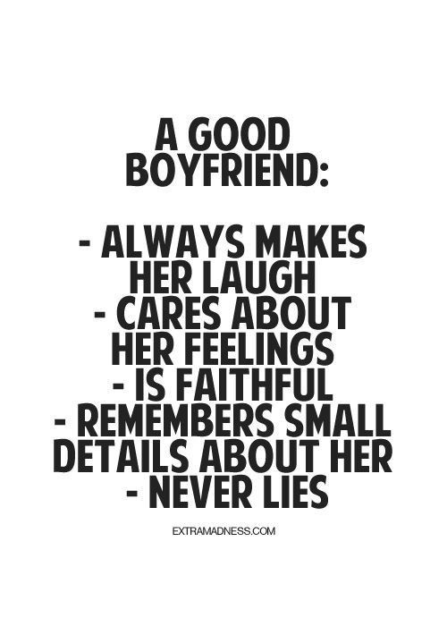 Pin By Teri White Lehigh On Love Quotes Quotes Boyfriend Quotes