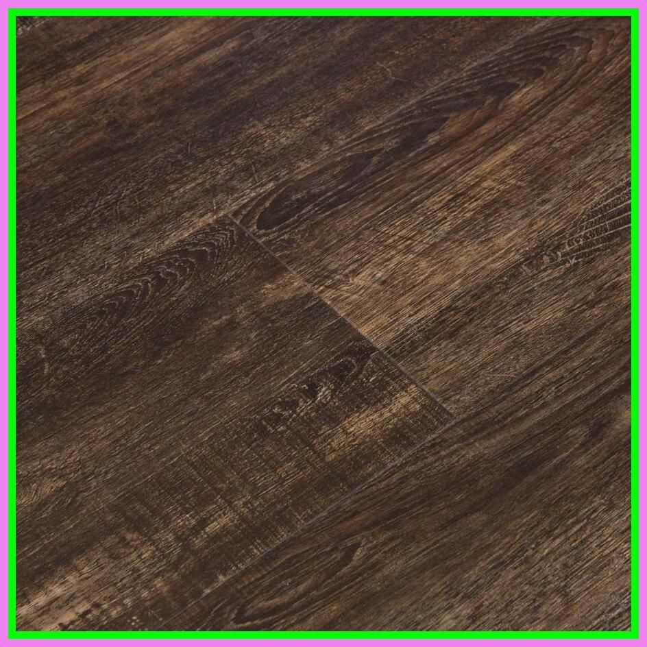 130 reference of Flooring Linoleum bamboo in 2020 Vinyl