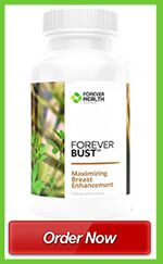 Forever Bust will be the amazing Selection to help increase your breast measurement, Improve the firmness and kind. Several Gals are  not delighted with their breasts so You're not all by on your own, Read More Detail >>>> http://www.thecrazymass.com/forever-bust/