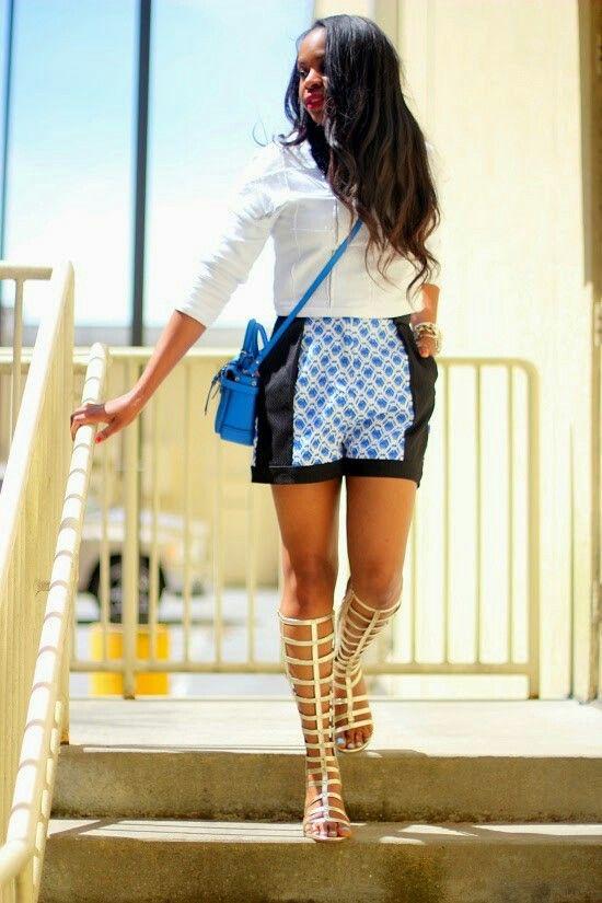 Love d footwear