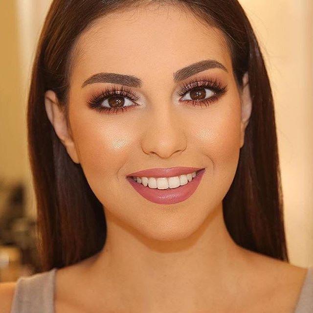 Pageantsnews Com On Instagram Miss Lebanon Valerie Abou Chacra Missworld Lebanese Wedding Hair And Makeup Bridal Makeup Beauty