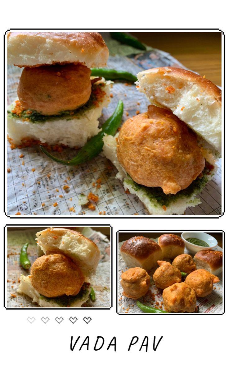 #indianbreakfast #mumbaifood #mumbaistreetfood #indianstreetfood #streetfood #vadapav #indiansnacks #potatovada #batatavada #friedsnack