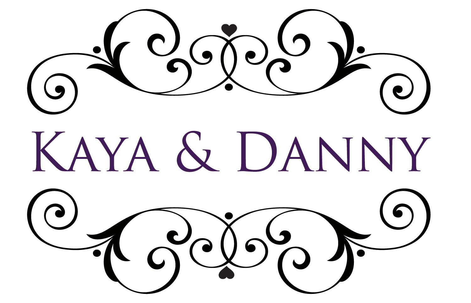 Free monogram templates double trouble designs wedding monograms free monogram templates double trouble designs wedding monograms wine bottle label for kaya junglespirit Choice Image