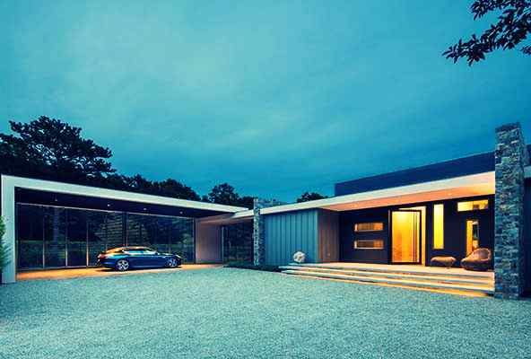 Luxury home design by architect creativedecoration also rh za pinterest