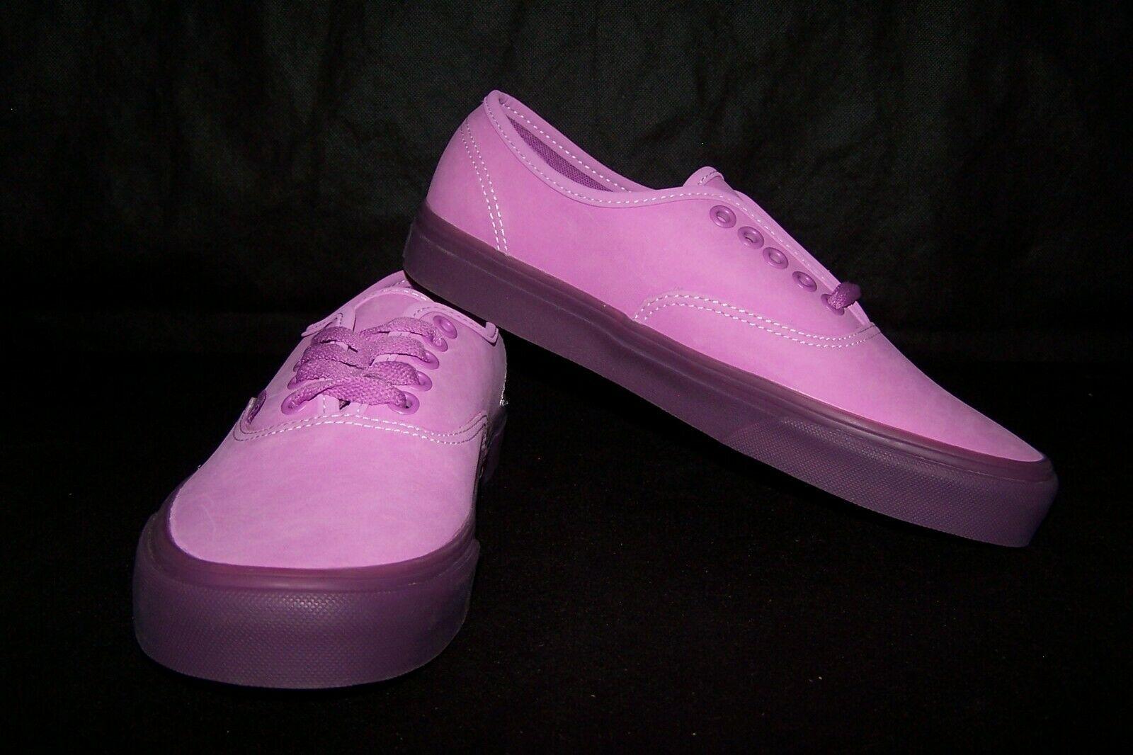 Vans shoes for sale, Skate shoes