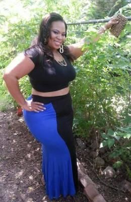 Pin on Rich Sugar Mummy Pictures