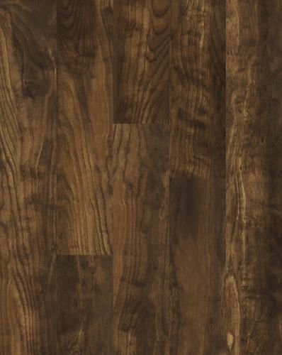 1000 Images About Laminate Flooring On Maple