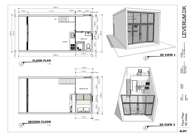 Jochesxp I Will Draw Your Floor Plan Elevations Roof Plan Or Sections For 25 On Fiverr Com Floor Plans Roof Plan Roof Repair