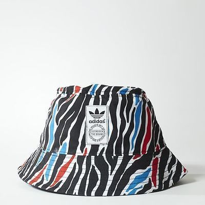 Adidas shoulder bag Zeppy.io