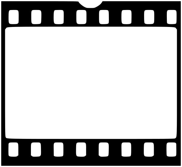 Film Frame Camera Film Film Frame Png Html Fotografi Pemula Bingkai Foto Desain Pamflet