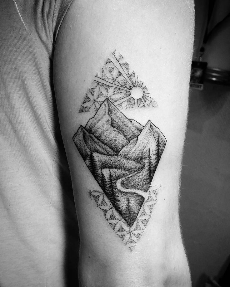 Pin by Kristina on Tatts in 2020 Inspirational tattoos