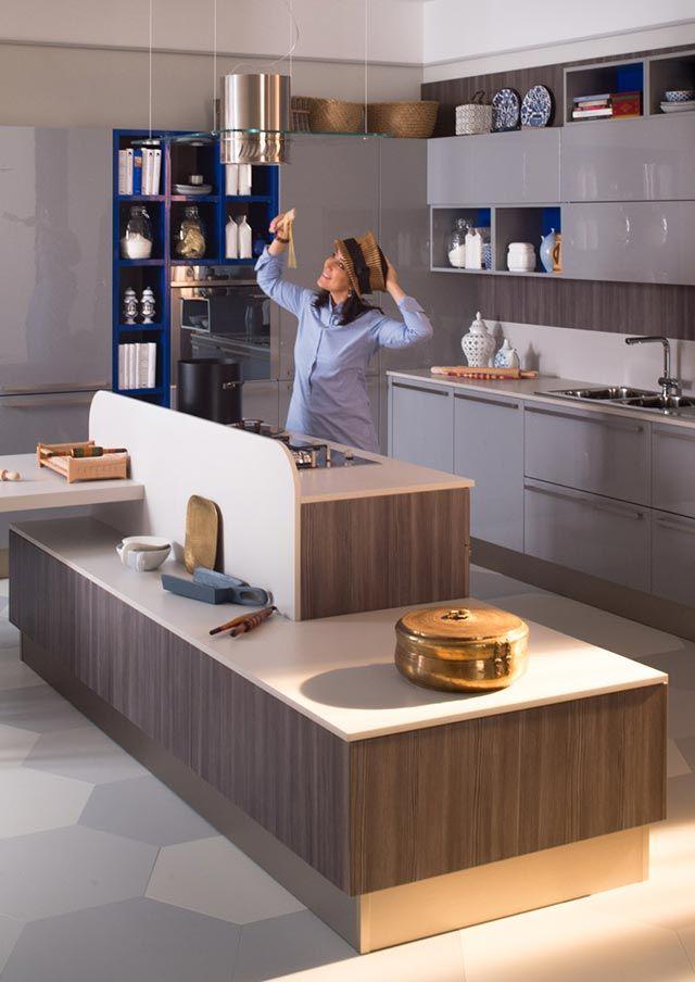 Veneta Cucine | PEDE 6B | Pinterest | Kitchens