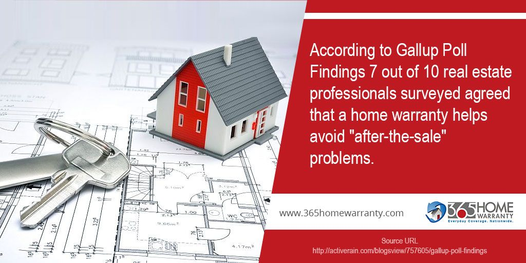 Re Pros Home Warranty Home Warranty Plans Real Estate Professionals