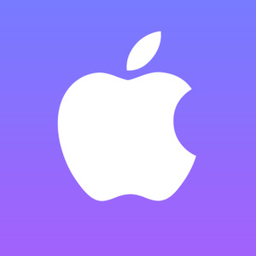 Apple Watch Icon Gallery Iphone Achtergrond Iphone