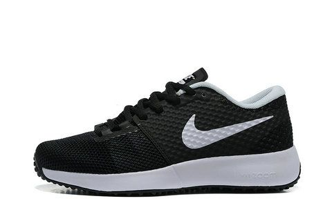 Authentic Nike Shoes For Sale, Buy Womens Nike Running Shoes 2017 Big  Discount Off Nike non-slip Running Women [Nike non-slip -