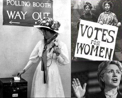 oppression of women in the 1920 1920s 1920 the sex discrimination removal act allows women access to the  legal profession and  sexism, women's oppression and against capitalism itself.