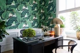 office colour scheme office space image result for office colour scheme ideas dm in 2018