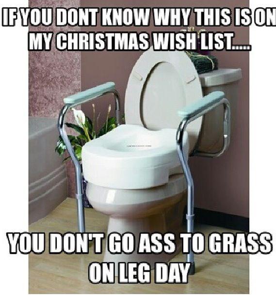 Handicap Bathroom Comedy 006a3193d46f0521b109aa7bac4fdda3 569×615 pixels | potty