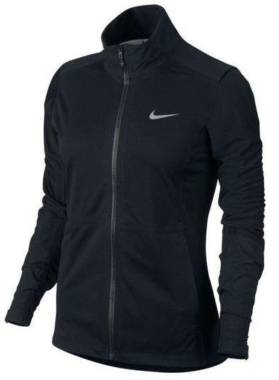 Nike Golf Ladies Hyperadapt Golf Jacket  8472e042e