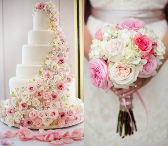 wedding-bouquet-cake.png (539×468)