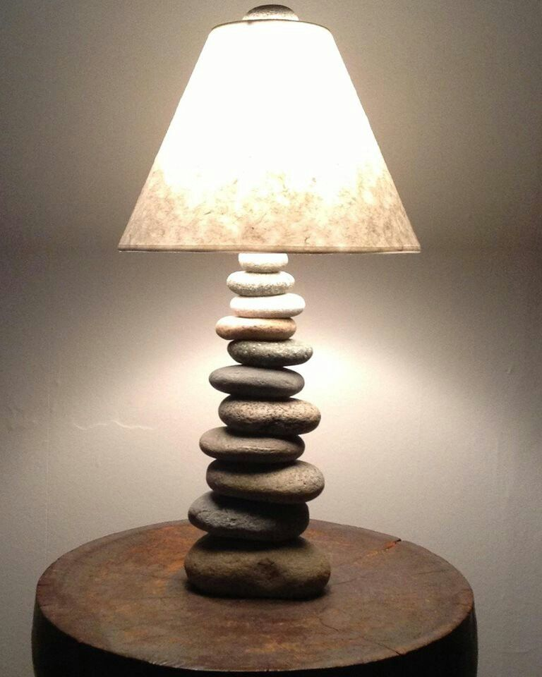 Cool lamp made of stones found in NH... | Reclaimed to Fame ... Homemade Pipe Lamp Designs Html on homemade pipe bumper, homemade deer horn lamps, homemade tobacco water, homemade pipe light, homemade pipe pen, homemade pipe bowl, homemade pipe bar, homemade pipe table, homemade pipe wood, homemade pipe car, homemade pipe shade, homemade pipe stand, homemade pipe plug, homemade pipe screen, homemade pipe stove,