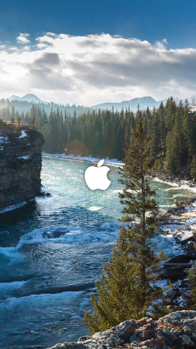 Live Wallpapers On Iphone 6 Iphone wallpaper, Best