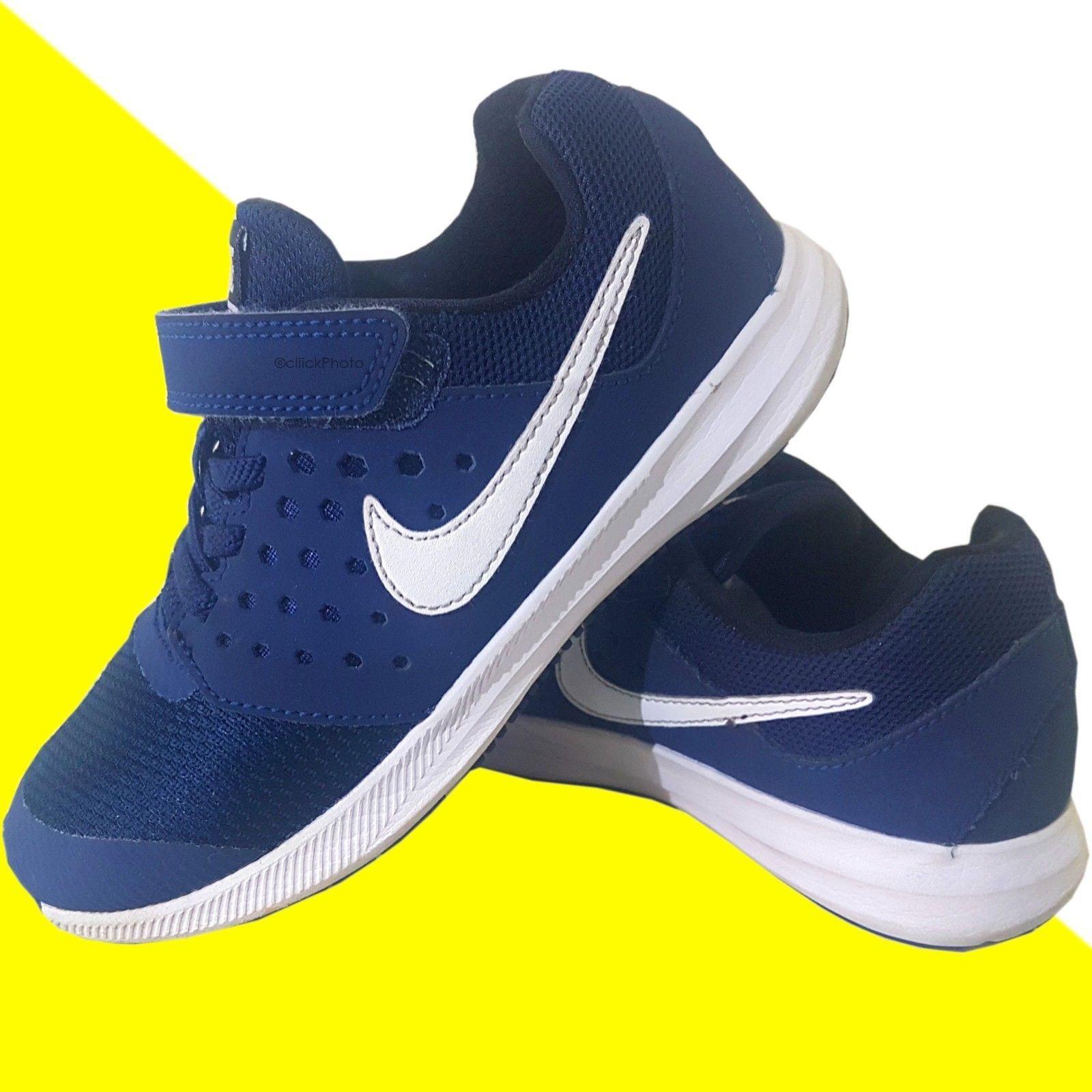 scarpe bimbo nike 32