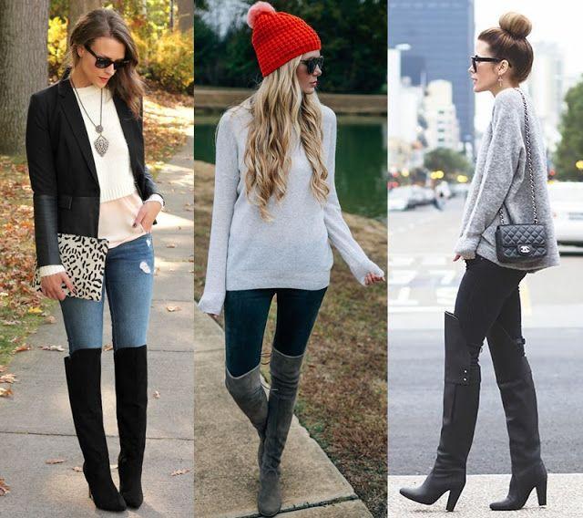 moda-botas-over-the-knee