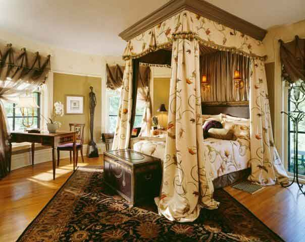 Wedding Night bedroom Ideas, Romantic Design – Exclusive pinning wedding bedroom ideas for first night