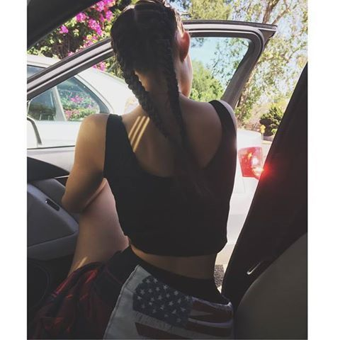 Madison beer: Frenchies