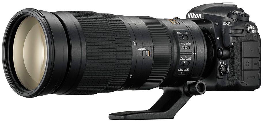 Nikon D5 And D500 Updates Nikon Rumors Best Camera Best Digital Camera Best Camera For Photography