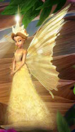 Pixie Hollow Queen Clarion | Run disney costumes, Tinkerbell