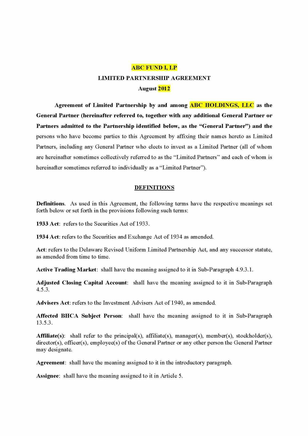 Alabama Llc Operating Agreement Template Pdf Word Multimember Free