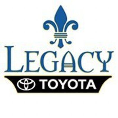 legacy toyota tallahassee florida http carenara com legacy toyota tallahassee florida 7843 html legacy toyota tallahassee fl 32304 car dealership and au pinterest
