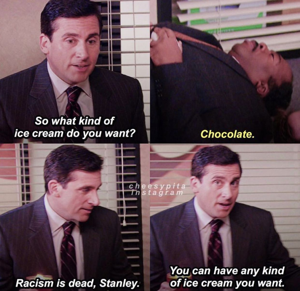 Pin By Aaminahisme On The Office Office Jokes Office Humor Office Memes