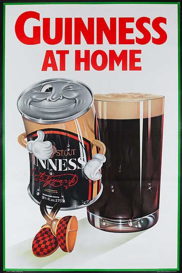 25 GUINNESS LABEL Pub Beer Mats CoastersPub World Memorabilia