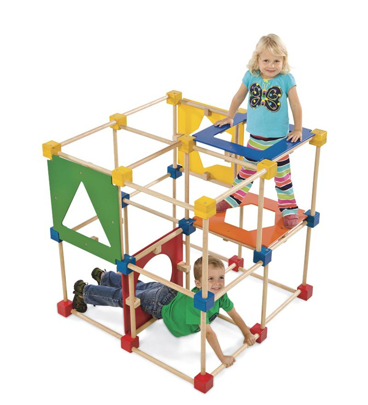 Toddler children kids indoor outdoor different variety of playing toys