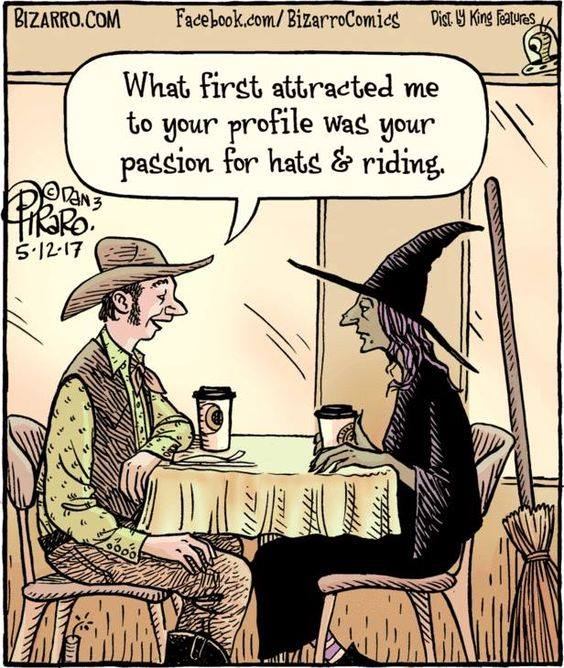 First date ideas funny halloween
