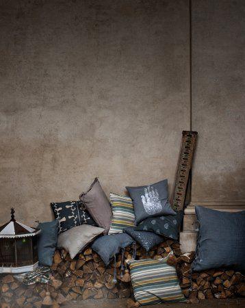 Metalics Sheer Fabrics Day Birger Et Mikkelsen Home Collection