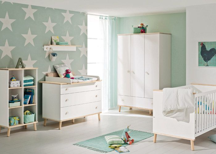 Babyrooms In 2018 Baby Room Pinterest Baby Baby Room And Nursery