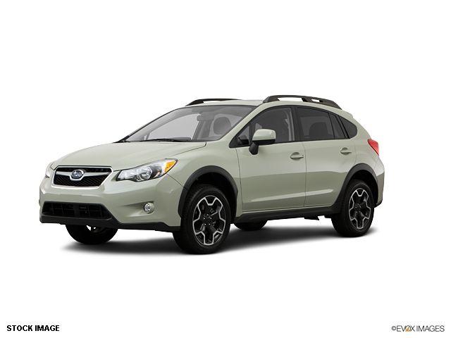 Asheville New 2015 2016 Subaru Car Dealer Serving Johnson City Tn Hendersonville Subaru Subaru Crosstrek Find Cars For Sale