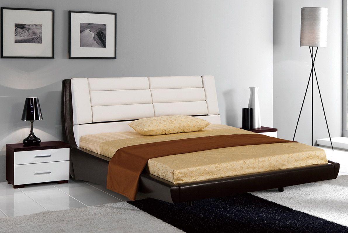 Bedroom Set Design Futuristic Bedroom Bed Set Design And Cool Tripod Floor Lamp Feat