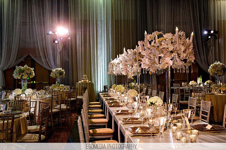 Hyatt Cambridge Resort Wedding Photographer Eastern S Events Ideas Pinterest Weddings