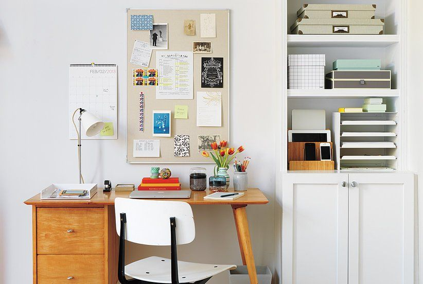 """Real Simple on Twitter: """"How to motivate yourself to get organized: https://t.co/WjGY3ScsQz https://t.co/87egSQLlnh"""""""