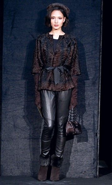 Mercedes benz fashion week schacky and jones fashion for Mercede benz fashion week