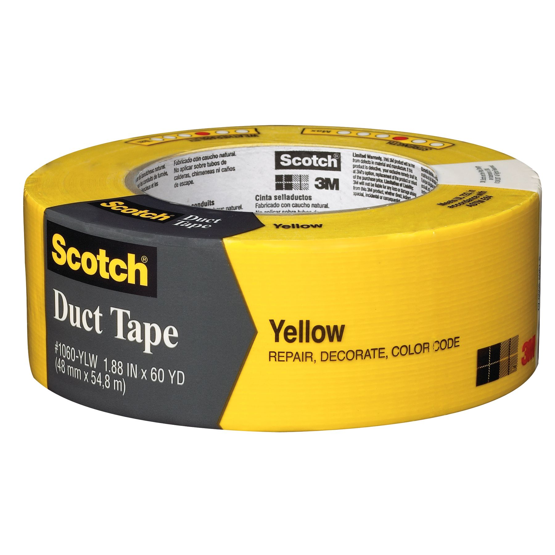 Online Shopping Bedding Furniture Electronics Jewelry Clothing More Duct Tape Tape Cheap Craft Supplies
