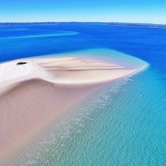 Pin On Beautiful Australia