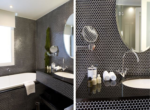 Pin By Vannie Koshy On Grey White And Black Room Design