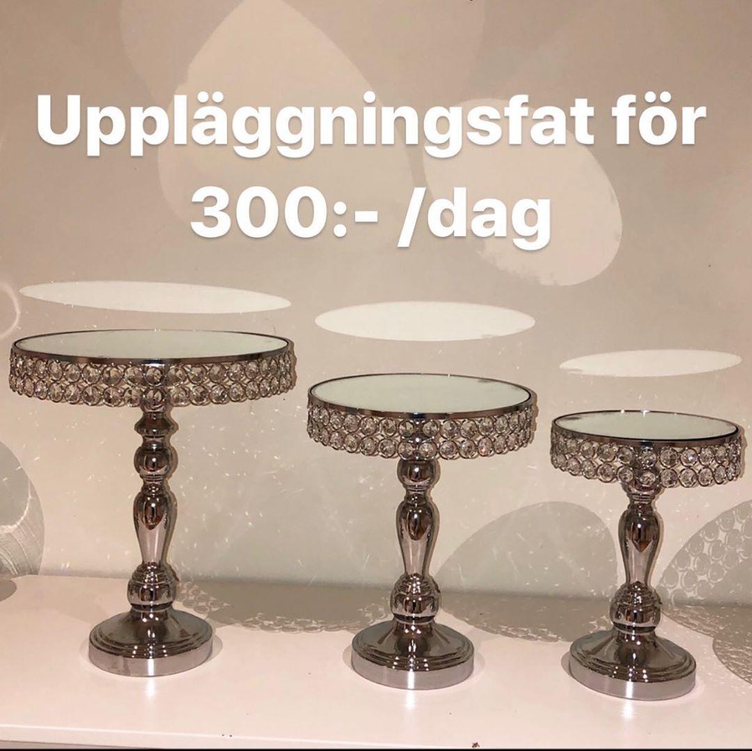 baby shower dekoration stockholm